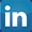 Follow RDI on LinkedIn